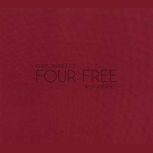 Four Free - Wax Cabinet (2009)