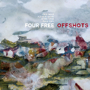 Four Free - Offshots (2016)